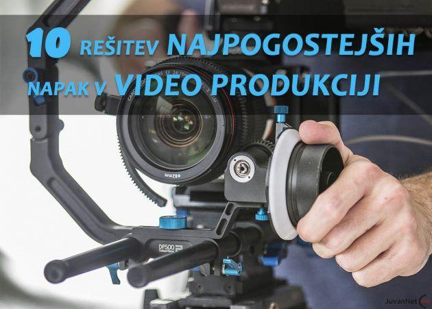 e-knjiga-osnove-video-snemanja