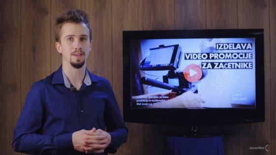 predavanje_izdelava-video-promocije-za-zacetnike_1080p