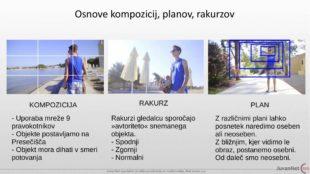 predavanje_izdelava-video-promocije-za-zacetnike_1080p_01