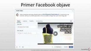 predavanje_izdelava-video-promocije-za-zacetnike_1080p_03