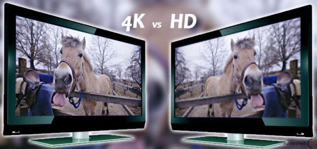 4k-vs-hd-primerjava_01_juvannet