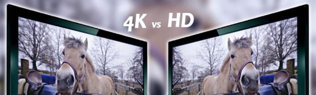 4k-vs-hd-primerjava_03_juvannet