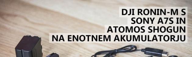 dji-ronin-m-z-sony-a7s-in-atomos-shogun-enotnim-akumulatorjem_juvannet-6