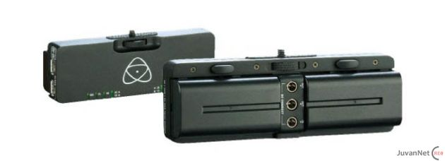 atomos-power-station-front-back_1
