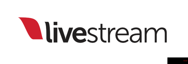 livestream_logo-rgb_standard